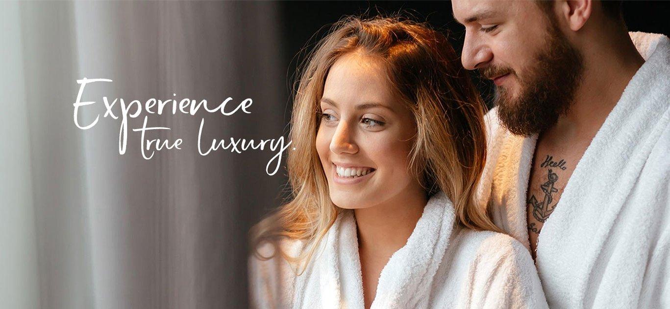 Stephanies Luxury Spas - Day Spa Treatments, Medispa, Beauty, Spa