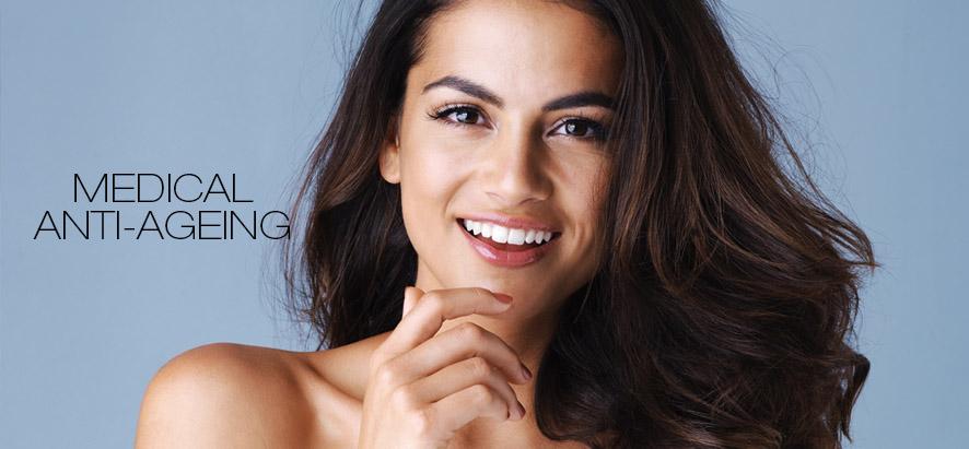 Stephanies Luxury Spas - Day Spa Treatments, Medispa, Beauty